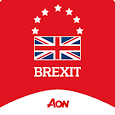 Aon Brexit Information