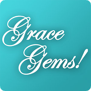 Grace Gems Devotionals
