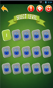 Matches Puzzle Free - screenshot