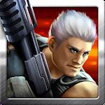 Last Gunner Icon