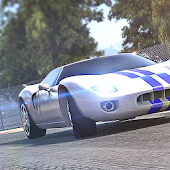 Free Need for Racing: New Speed Car APK for Windows 8