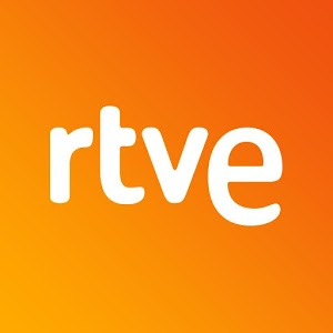 Download RTVE Móvil for PC