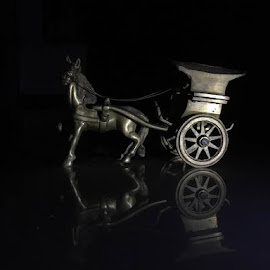 by Dr .Ghanshyam Patel - Artistic Objects Antiques