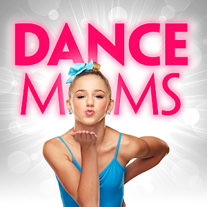 Dance Moms™ Rising Star APK