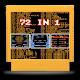 72 IN 1 FC NES