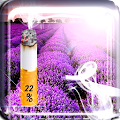New Widget Cigarette APK for Bluestacks
