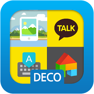 PhoneDeco _.. file APK for Gaming PC/PS3/PS4 Smart TV