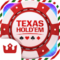 Cynking Poker - Texas Holdem