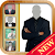 Suit up Menswear file APK Free for PC, smart TV Download