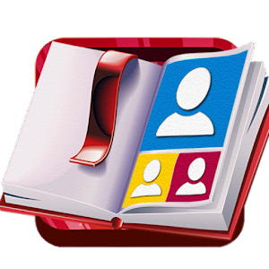Mad Contacts Widget For PC / Windows 7/8/10 / Mac – Free Download