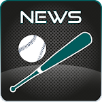 Seattle Baseball News APK Image