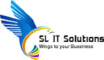 Get the Best Logo for your Business