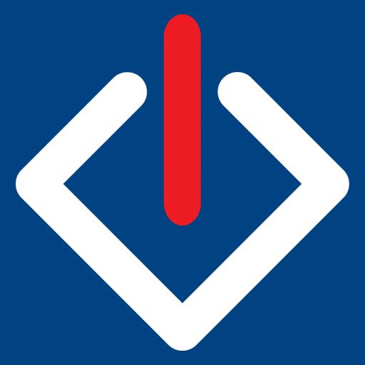 Android aplikacija UNI Token na Android Srbija