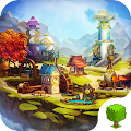 Download Full Tales of Windspell 1.0.8 APK