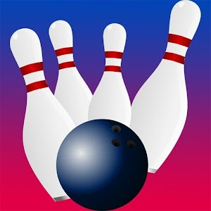 Bowling Game 3D For PC (Windows & MAC)