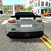 Game San Andreas Racing 2k17 APK for Windows Phone