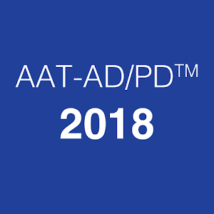 Download AAT-ADPD™ 2018 For PC Windows and Mac