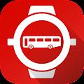 App London Live Bus Countdown apk for kindle fire