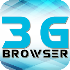 3G Fast Speed Browser