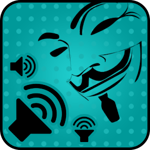 Super Ear Agent Boost Hearing For PC / Windows 7/8/10 / Mac – Free Download
