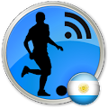 Download FutPod RSS Futbol Argentina APK