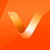 VeoMade Video Downloader HD Guide APK for Bluestacks