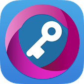 App SuperB File Folder Security apk for kindle fire