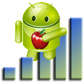 Network Signal Speed Booster APK for Bluestacks
