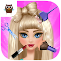 Download Fashion Show Top Model DressUp APK for Android Kitkat