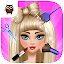 Fashion Show Top Model DressUp APK for Blackberry
