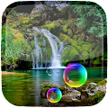 Download Waterfall Live Wallpaper APK for Laptop