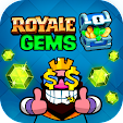 Royale Gems.. file APK for Gaming PC/PS3/PS4 Smart TV