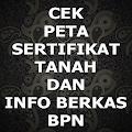 App SERTIFIKAT DAN INFO BERKAS BPN apk for kindle fire