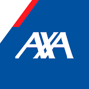 MyAXA Luxembourg for Android