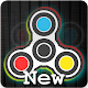 Download Fidget Spinny Pro For PC Windows and Mac 1.0