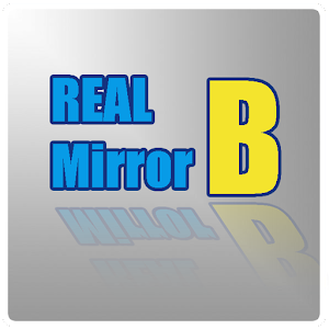 Download Download My Tools Real Mirror for PC on Windows and Mac for Windows Phone