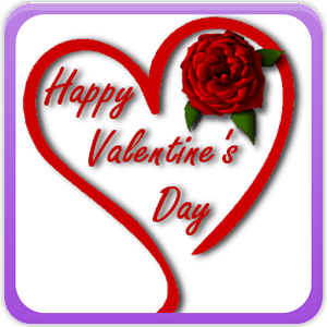 Valentines Day Wishes Gallery