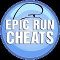 Cheats for Smurfs Epic Run APK for Bluestacks