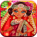 Game indian wedding game dress up APK for Windows Phone