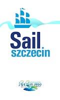 Screenshot of Sail Szczecin