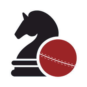 Live Line & Cricket Scores - Cricket Exchange For PC (Windows & MAC)