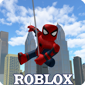 Download Ultimate Spiderman Roblox Guide for Windows Phone