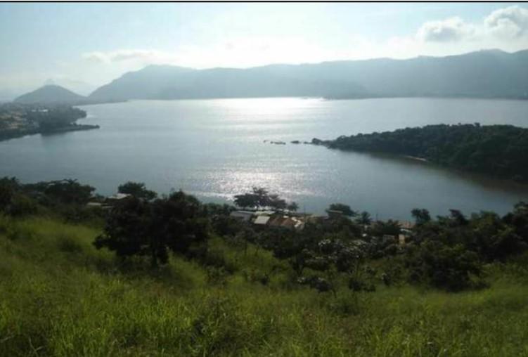 Lote/Terreno em Camboinhas  -  Niterói - RJ