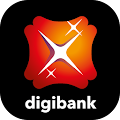 App digibank by DBS APK for Windows Phone