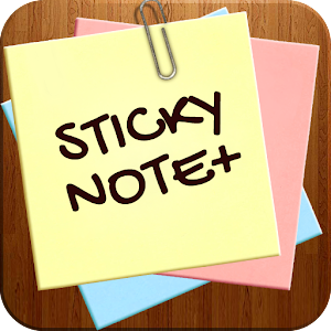 how to download sticky notes for windows
