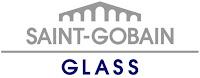 Roelants Glas Partners Saint-Gobain Glass