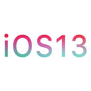 Launcher iOS 13 For PC (Windows & MAC)