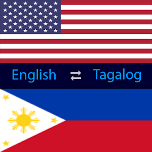 tagalog dictionary lite android apps on google play. Black Bedroom Furniture Sets. Home Design Ideas