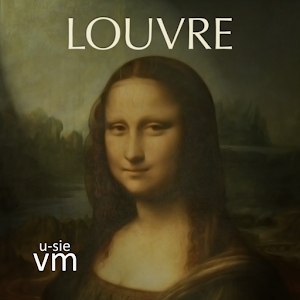 Louvre Museum Guide Lite