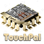 House Roof TouchPal APK Image